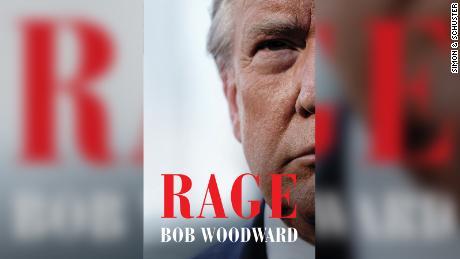 """""""Reduce-l în jos"""": Trump recunoaște că a ascuns adevărata amenințare cu coronavirus în noua carte a lui Woodward"""