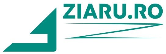 ziaru.ro - doza ta zilnica de informatie