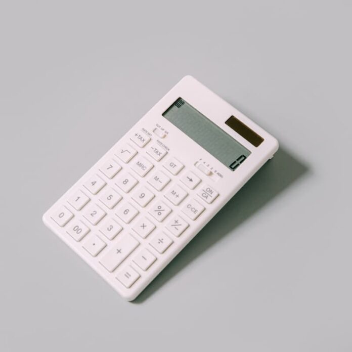 calculator impozit auto galati